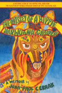 The Odyssey of a Hippie Marijuana Grower Book PDF