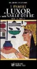 I tesori di Luxor e della valle dei Re