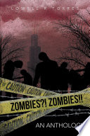 Zombies   Zombies