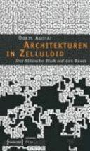 Architekturen in Zelluloid