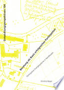 Beratung als Basis erfolgreicher Partizipation Partizipative Energiesysteme in Nordhessen