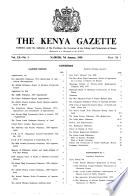Jan 7, 1958