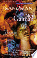 The Sandman Vol  6  Fables and Reflections