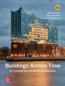 Looseleaf for Buildings across Time