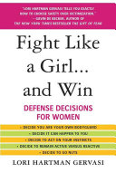 download ebook fight like a girl...and win pdf epub