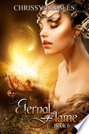 eternal flame book 6 a time travel paranormal romance