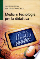 Media e tecnologie per la didattica