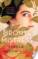 Bronte s Mistress Book PDF