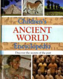 Children s Ancient World Encyclopedia