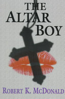 The Altar Boy Bigger Losses The Altar Boy Is