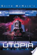 Utopia Book 2
