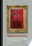 China in the Frame