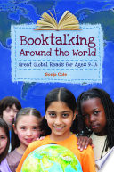 Booktalking Around the World