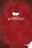 Got CHRISTmas