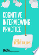 Cognitive Interviewing Practice