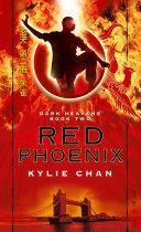 Red Phoenix  Dark Heavens  Book 2