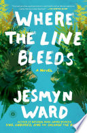 Where the Line Bleeds Book PDF
