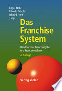 Das Franchise-System