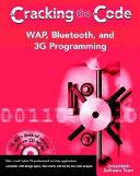 Wap Bluetooth And 3g Programming