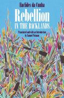 download ebook rebellion in the backlands pdf epub