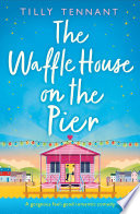 The Waffle House On The Pier