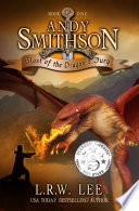Blast of the Dragon s Fury  Andy Smithson Book One