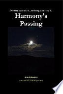 Harmony s Passing