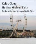 Getting High on Faith