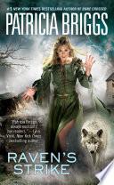 Raven s Strike