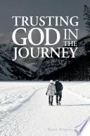 Trusting God in the Journey