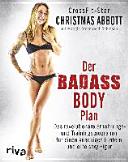 Der Badass Body Plan