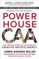 Powerhouse : hollywood's transformation over the past five...