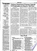 May 2, 1983