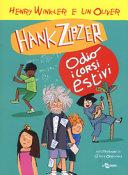 Hank Zipzer : odio i corsi estivi