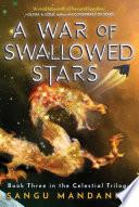 A War of Swallowed Stars Book PDF