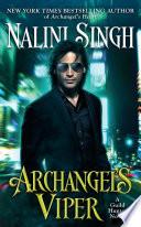 Archangel s Viper