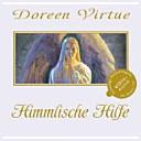 Himmlische Hilfe
