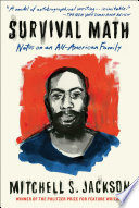 Book Survival Math