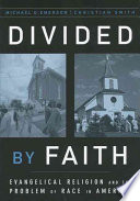Divided by Faith