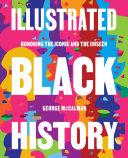 Illustrated Black History Book PDF