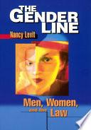 The Gender Line