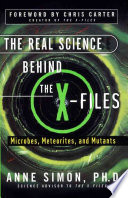 The Real Science Behind the X Files