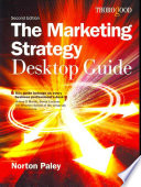 The Marketing Strategy Desktop Guide