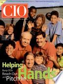 Sep 1, 1999