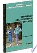 download ebook desarrollo de la resistencia en el niño pdf epub