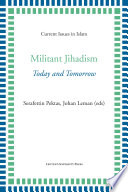 Militant Jihadism