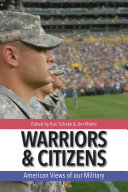 Warriors and Citizens