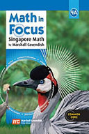 math-in-focus-homeschool-package-with-answer-key-grade-4