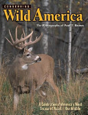 Conserving Wild America