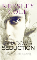 Book Shadow's Seduction